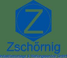 Zschörnig GmbH Logo